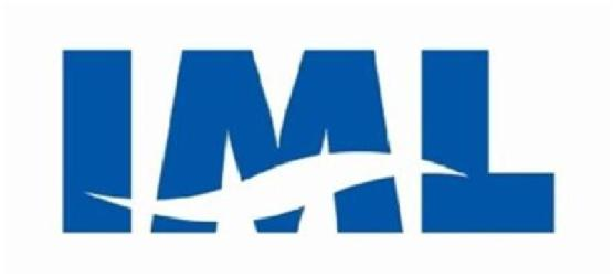 Logo-IML-2