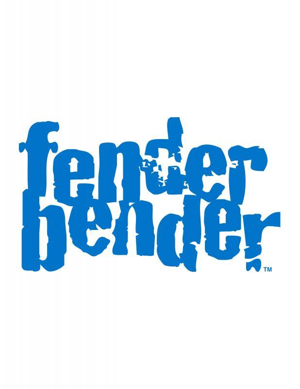 fenderbender_logo_2