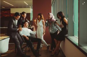 managing software engineering teams